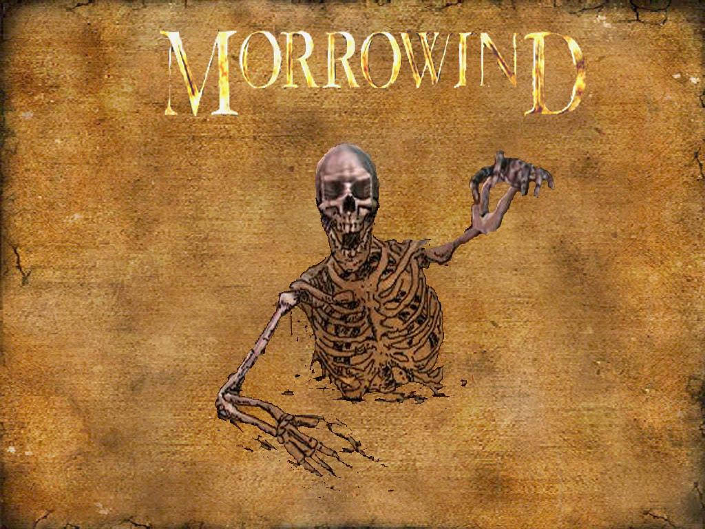 Forum Saga Morrowind Strona Główna