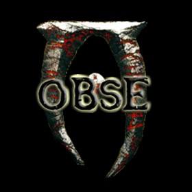 oblivion obse